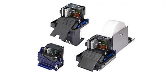 Select Printing Technologies