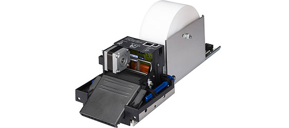 specialize thermal kiosk printer