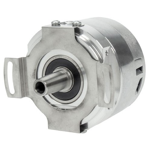 Rotary_encoders/Absolute_rotary_encoders/ACURO AD58S Absolute