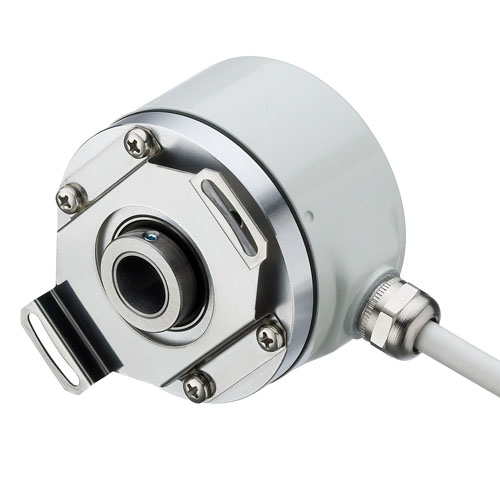 Incremental Encoder RI58