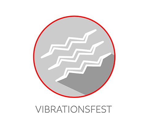 Vibrationsfest