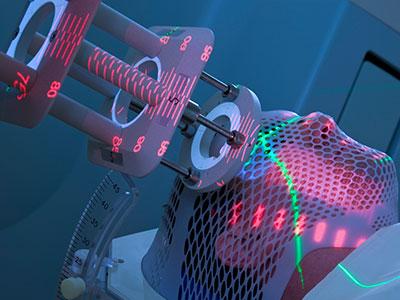 Robotics Encoder